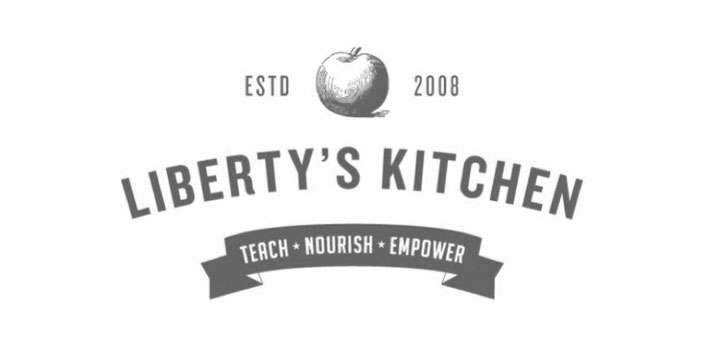 libertys-kitchen