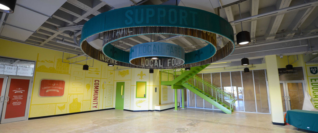 Whole Foods Market Baton Rouge Hours