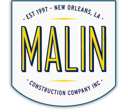 Malin Construction